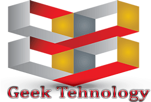 Geek Technology and information